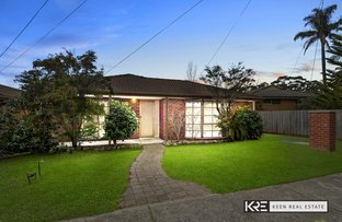 Picture of 1/4 Glen Alvie Street, Seaford VIC 3198