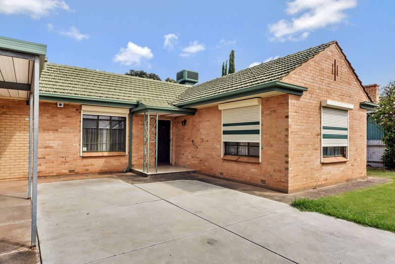 116 Goodman Road, Elizabeth South SA 5112, Image 0