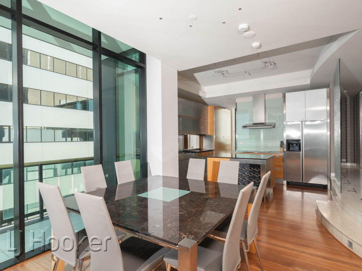59/255 Adelaide Terrace, Perth WA 6000, Image 2