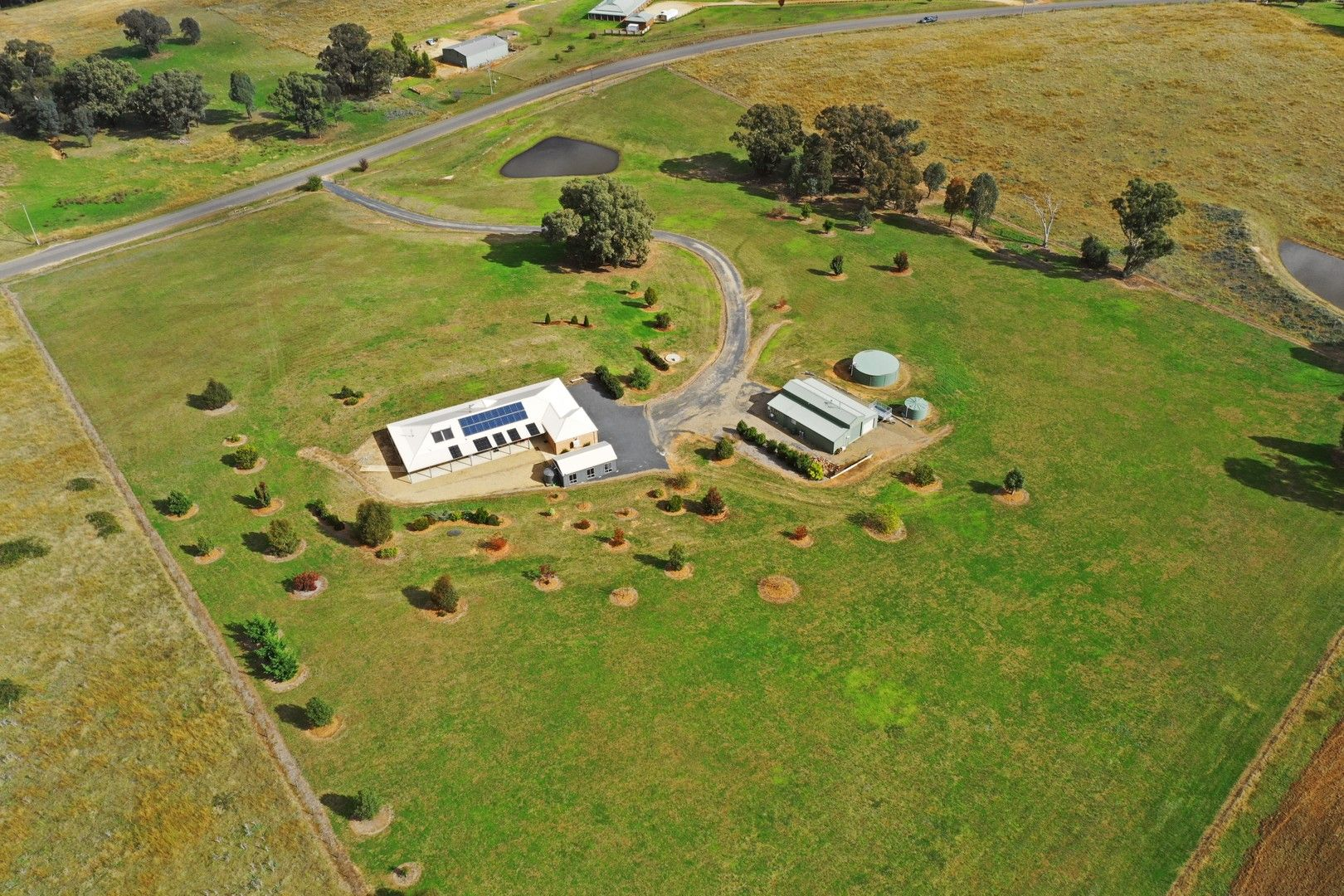 105 Donges Road, Young NSW 2594, Image 0