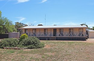 Picture of 21 Mitchell Flat, Burra SA 5417