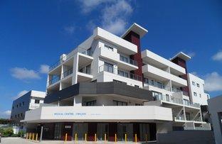 Picture of 33/12 Merriville Road, Kellyville Ridge NSW 2155