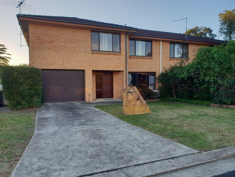 14b Wolseley Rd, Mcgraths Hill NSW 2756, Image 0