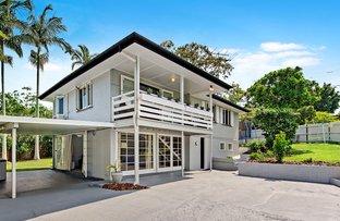 76 Monash  Road, Tarragindi QLD 4121