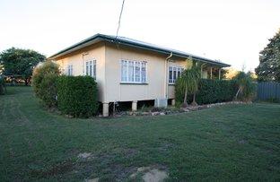 Picture of 28 William Street, Springsure QLD 4722
