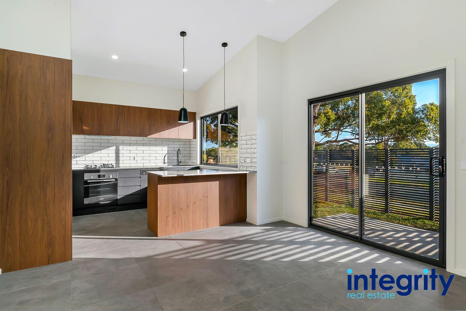 Lot 1/36 Currambene St, Huskisson NSW 2540, Image 1