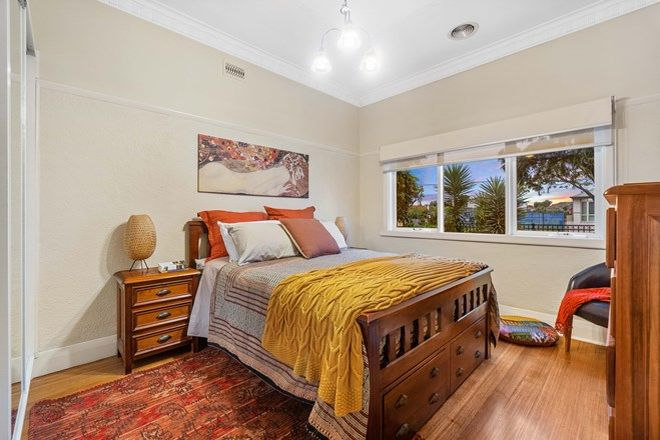 Picture of 39 Mitchell Street, MARIBYRNONG VIC 3032