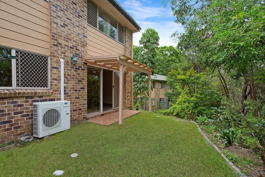 25/6 Ben Lomond Drive, Highland Park QLD 4211, Image 1