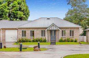 17/8 Hawkins Street, Moss Vale NSW 2577