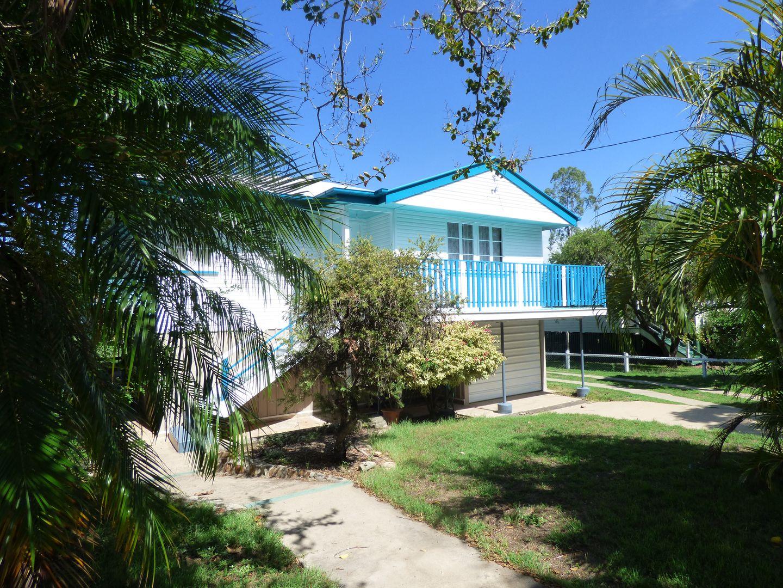81 Scott Street, Wondai QLD 4606, Image 0