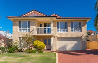 Picture of 34 Spyglass Circle, Canning Vale WA 6155