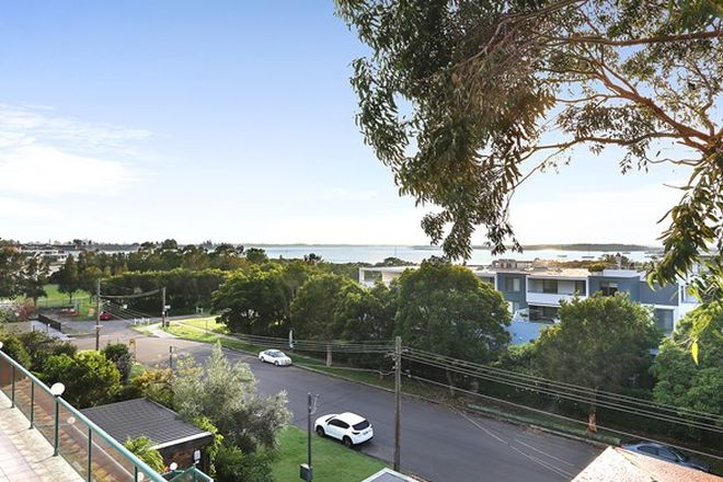 Picture of 9 Alexander Avenue, TAREN POINT NSW 2229
