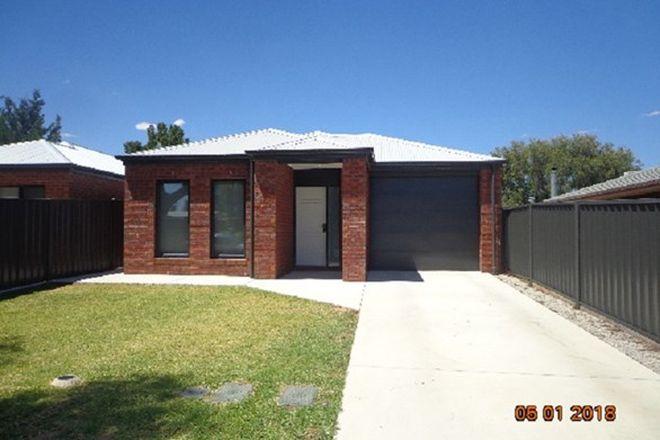 Picture of 411 Cressy Street, DENILIQUIN NSW 2710