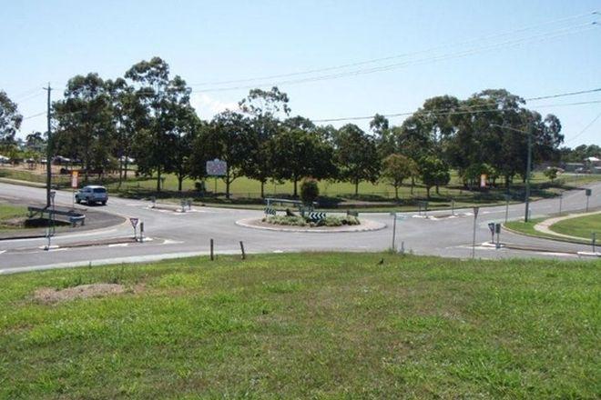 Picture of 26 Steindl Street, BUNDABERG EAST QLD 4670