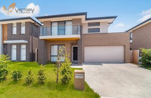 Picture of 35 Mesik Street, Schofields NSW 2762
