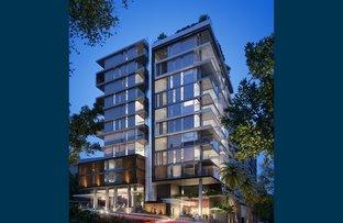 344-354 Oxford Street, Bondi Junction NSW 2022