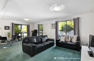 Picture of 10A Malcolm Street, Mansfield VIC 3722