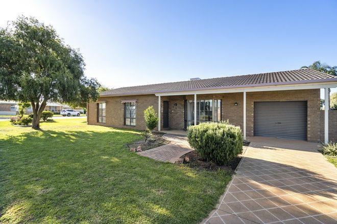 Picture of 1 Karri Road, LEETON NSW 2705