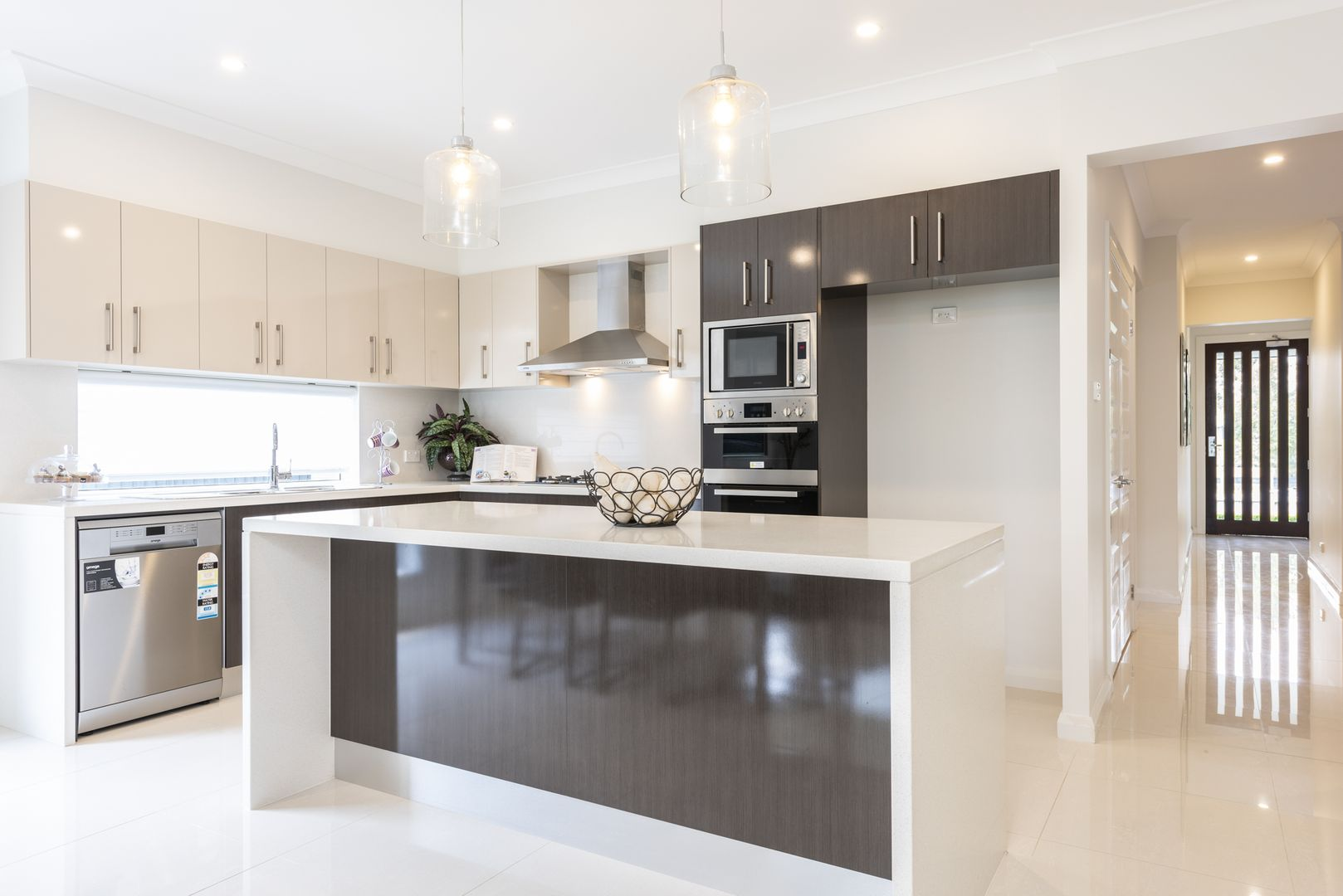 103 Jamboree Avenue (Willowdale Estate), Leppington NSW 2179, Image 1