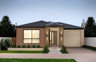 Picture of 828 Bessie Drive, Cranbourne VIC 3977