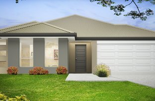 Lot 1042 Birch Lane , Melton West VIC 3337