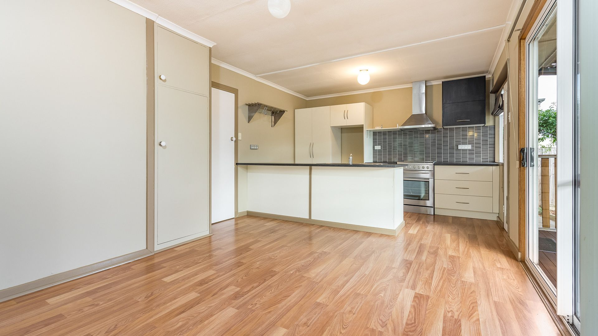 1/14 Shackleton Street, Warrane TAS 7018, Image 2