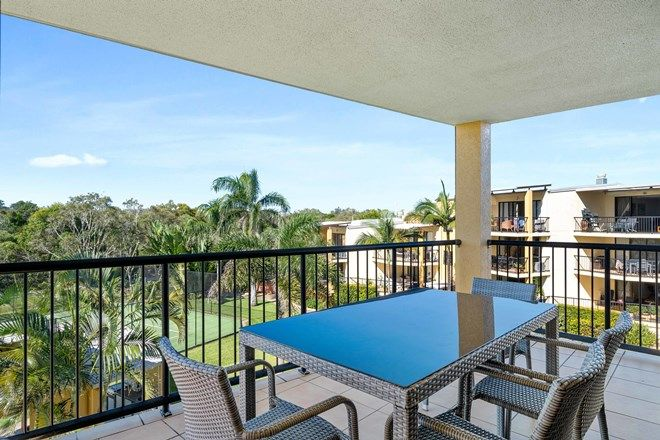 Picture of Unit 76/885 David Low Way, MARCOOLA QLD 4564