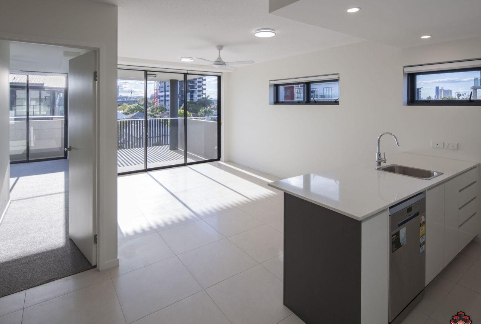 37 Regent Street, Woolloongabba QLD 4102, Image 1