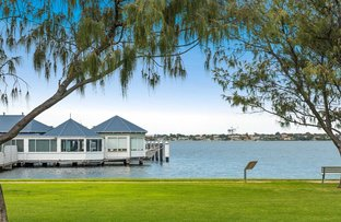 Picture of 2/35 Esplanade, Nedlands WA 6009