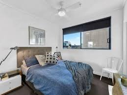 Picture of 308/25  Connor street, Fortitude Valley QLD 4006