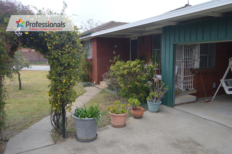 Colyton NSW 2760, Image 2