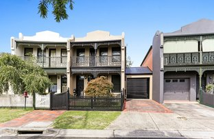 Picture of 16 Peppercorn Terrace, Pascoe Vale South VIC 3044