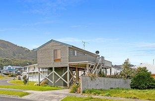 Picture of 29 Seaview Drive, Apollo Bay VIC 3233