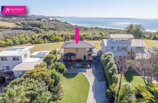 Picture of 25 Keating  Drive, Bermagui NSW 2546