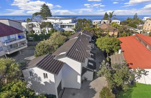 2 The Crescent, Blue Bay NSW 2261