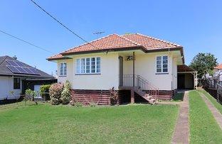 Picture of 6 Rowan Street, Inala QLD 4077