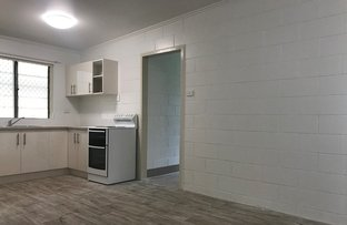 Picture of 2/412 Severin Street, Parramatta Park QLD 4870