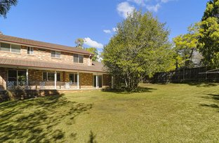 Picture of 2 Baker Place, Lindfield NSW 2070