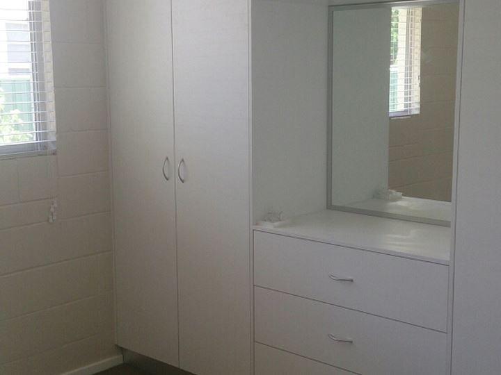 1/17 Jubilee Street, Dubbo NSW 2830, Image 2