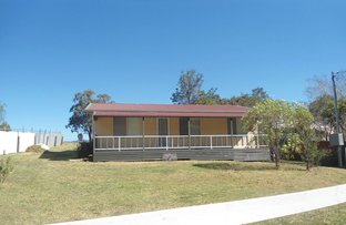 Picture of 39 Wollombi Road, Millfield NSW 2325