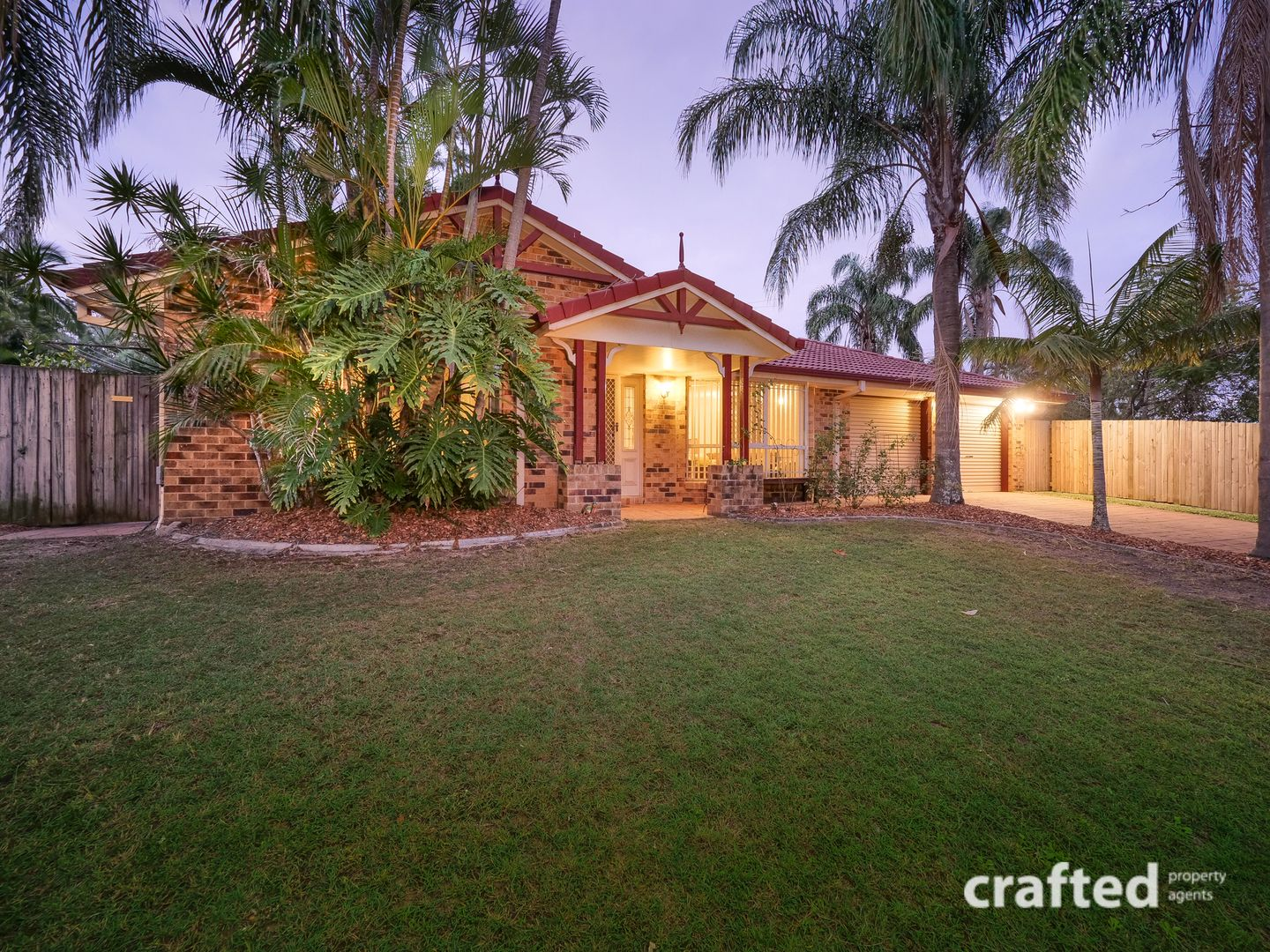 51 Sharpless Road, Springfield QLD 4300, Image 0