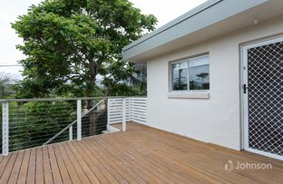 3/24 Gorham Street, Tingalpa QLD 4173