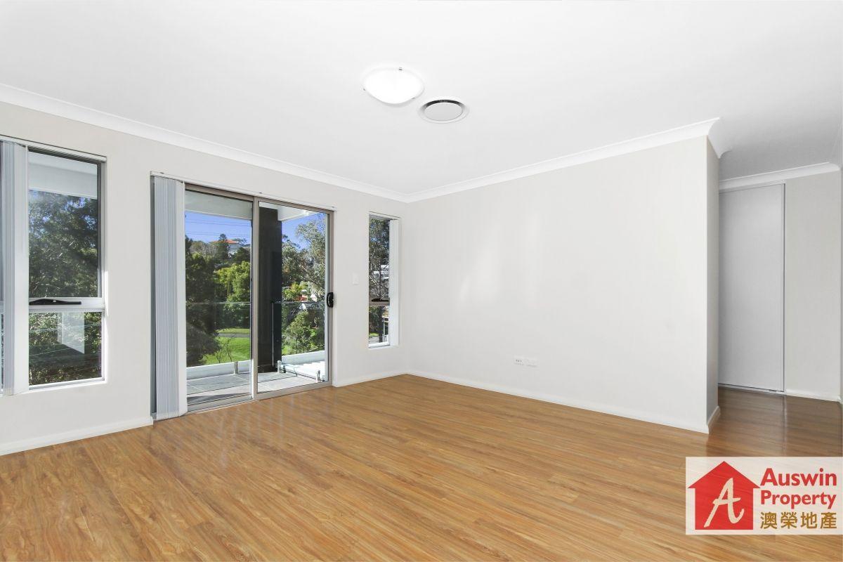 6 Dandarbong Ave, Carlingford NSW 2118, Image 2
