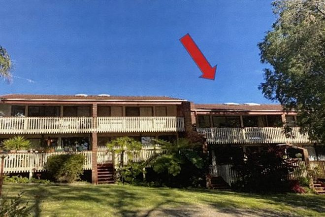 Picture of 10/700 Beach  Road, SURF BEACH NSW 2536