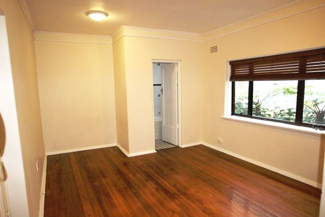 207/117D Macleay Street, Potts Point NSW 2011, Image 1