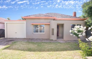 Picture of 101 Marion Road, Cowandilla SA 5033