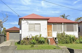 Picture of 109 The Avenue, Mount Saint Thomas NSW 2500