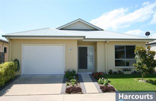 40/74 Cotterill Ave, Bongaree QLD 4507