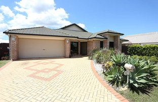 4  SEENEY ST, Caboolture QLD 4510