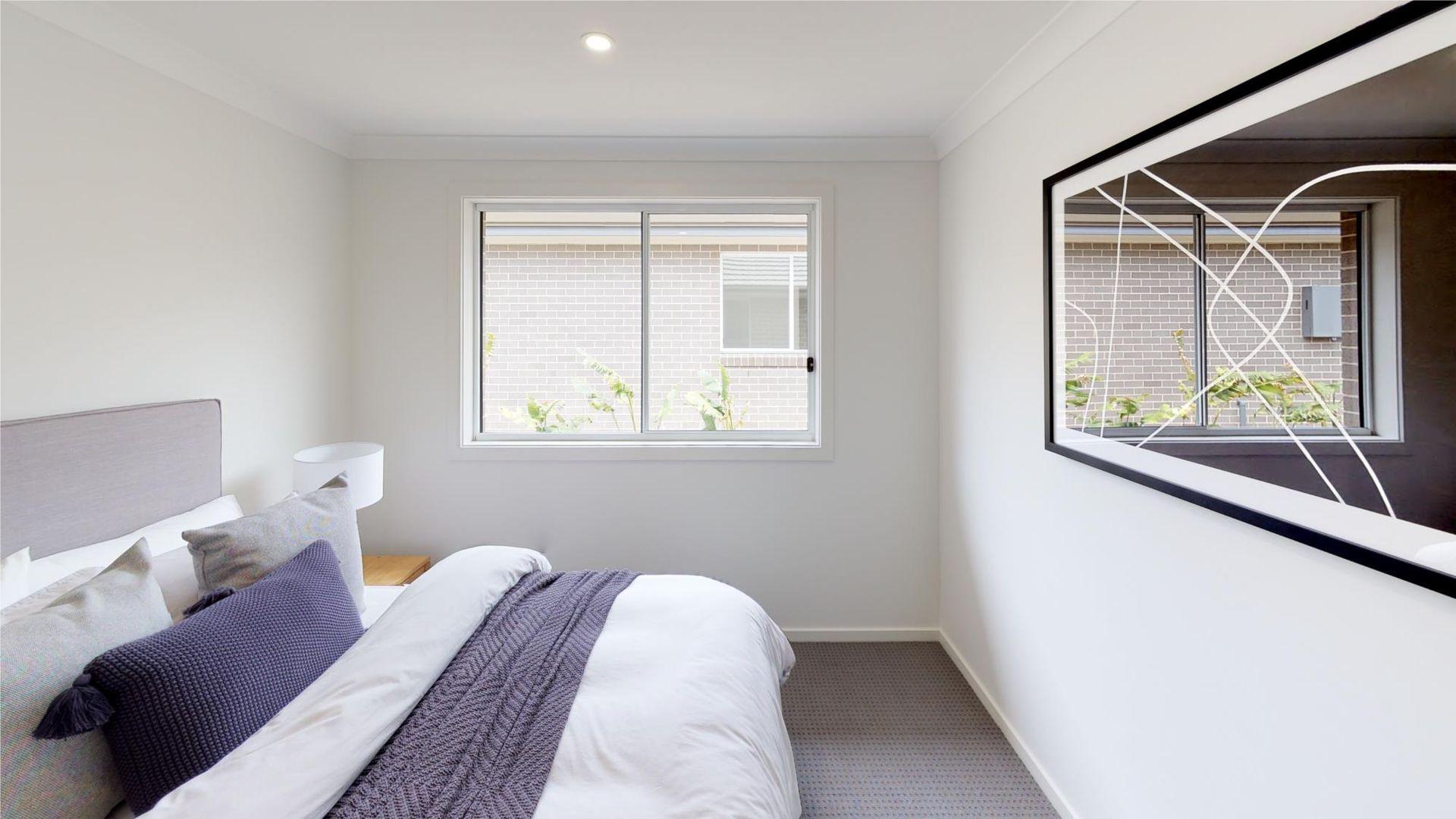 Lot 710 Weema Street, Caddens NSW 2747, Image 2
